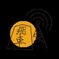 icon_service-02