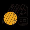 icon_service-03