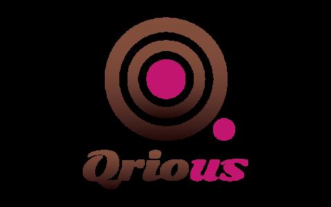 Qrious