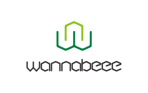 wannabeee